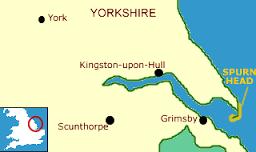 spurn-head-map